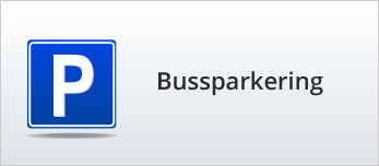 busspark