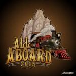 all aboard 2
