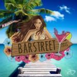 barstreet 2