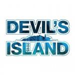 devils island 2