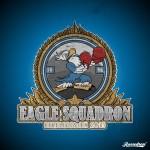 eagle squadron 2