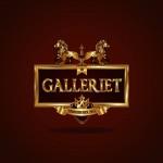 galleriet 2