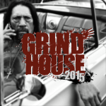 grind house 2