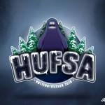 hufsa 2