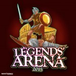 legends arena 2