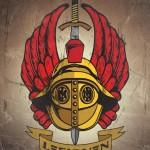 legionen 2