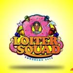 loiter squad 2