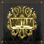 montana 2