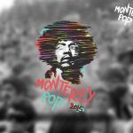 monterey pop 2