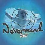 nevermind 2
