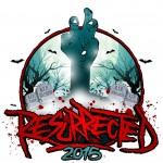 resurrected 2