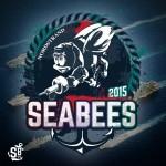 seabees 2
