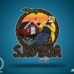 sjøbua 2