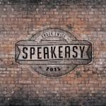 speakeasy 2