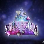 stellarium 2