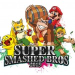 super smashed bros 2