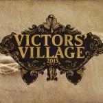 victors village 2