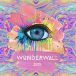 wonderwall 2